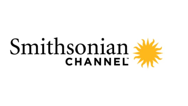 Smithsonian Channel to Launch in the U.K.