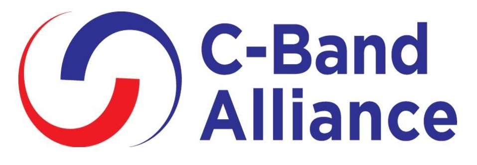 C-Band Alliance Responds to Remarks of FCC