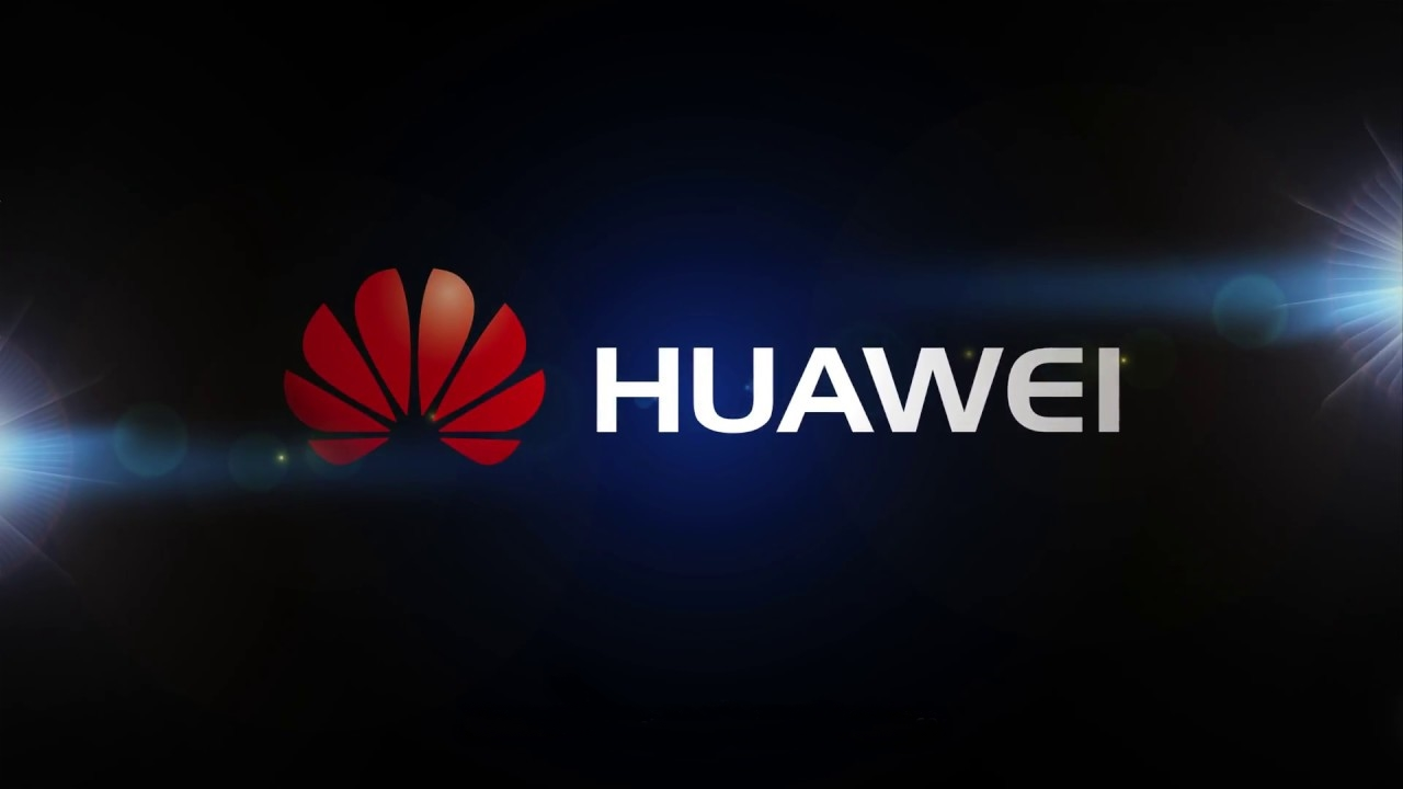 Huawei to introduce the world's first 5G TV