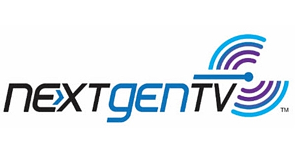 "New Industry-Approved ""NEXTGEN TV"" Name, Logo Will Distinguish ATSC 3.0-Enabled Tech Devices"