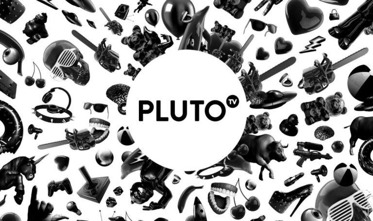 Pluto TV Europe is Now Available on Android