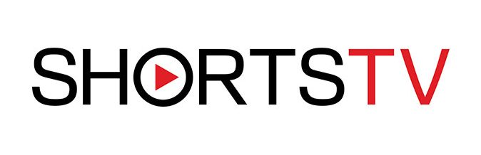 ShortsTV expands in India