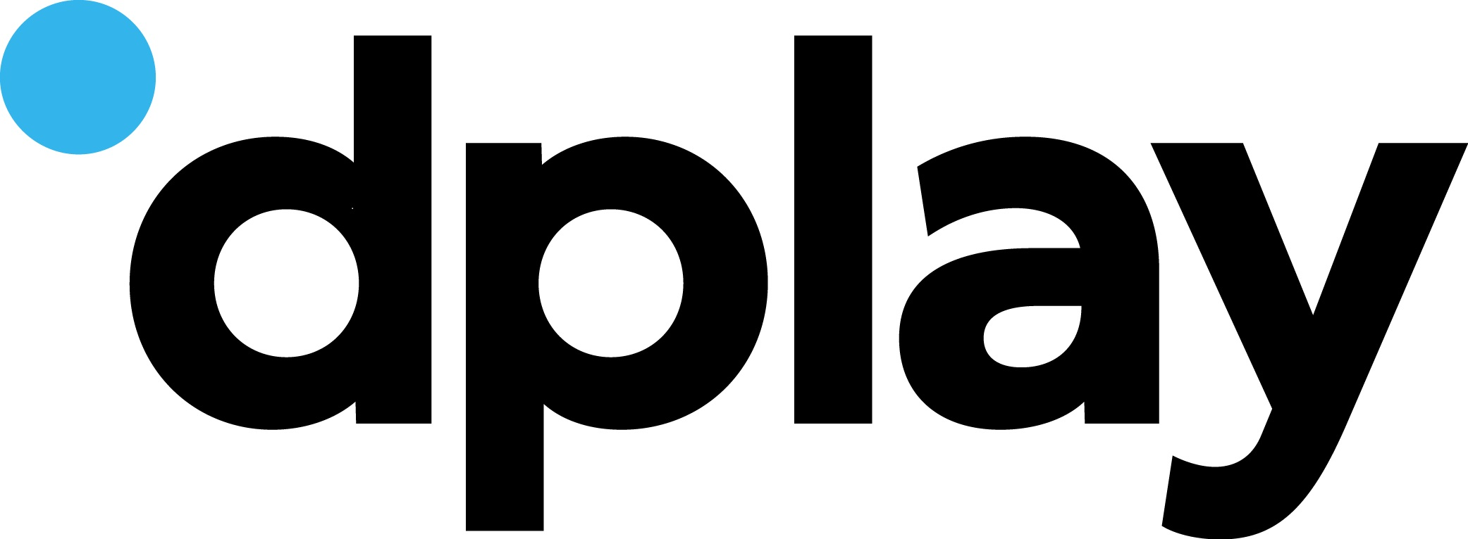Discovery, Inc. launches dplay in the UK & Ireland