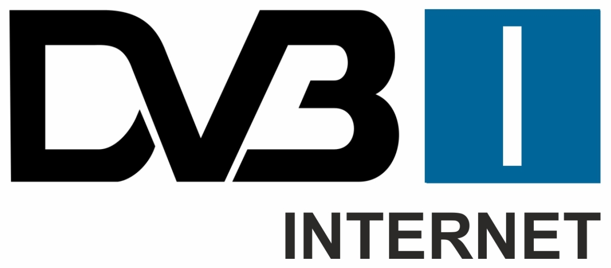 First DVB-I specification approved