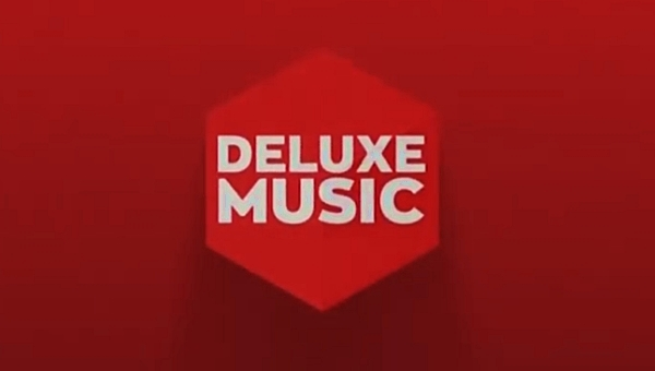 HIGH VIEW Renews Contract with SES for DELUXE MUSIC