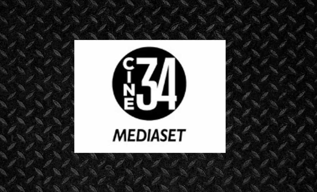 Mediaset to launch FTA Italian movie channel