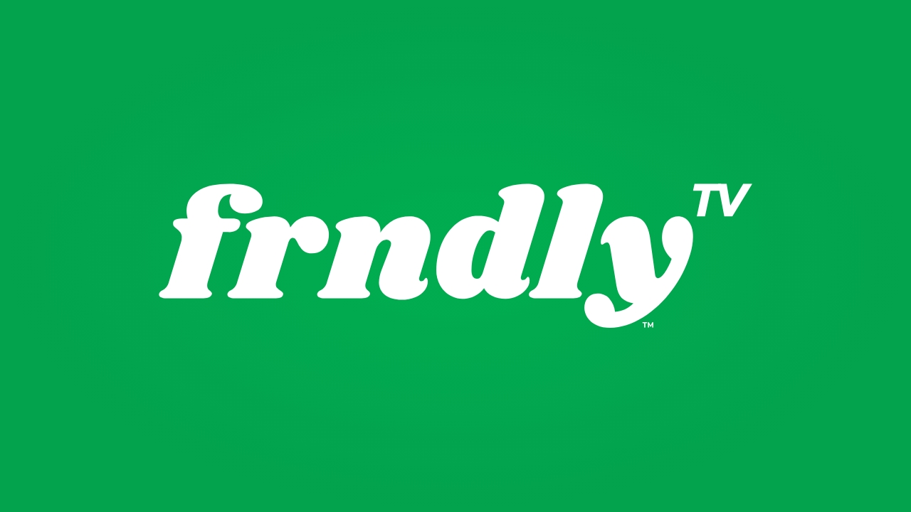 Frndly TV launches on Apple TV with Beta App