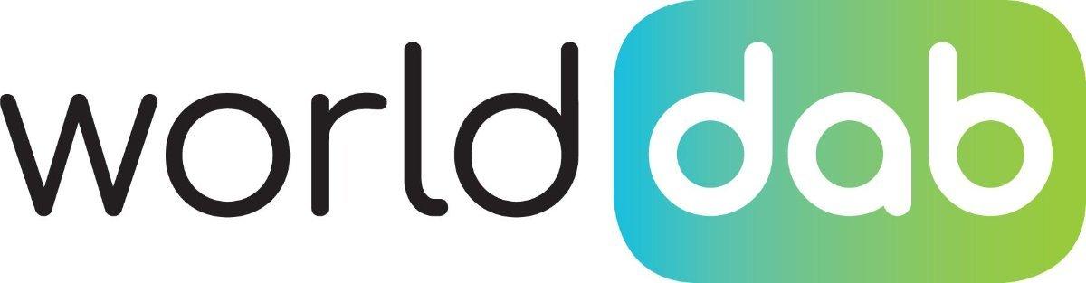DAB digital radio sales reach 82 million worldwide