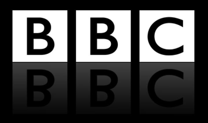 Save our BBC petition launched
