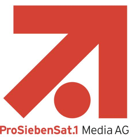 ProSiebenSat.1 unveils The SevenOne Entertainment Group brand
