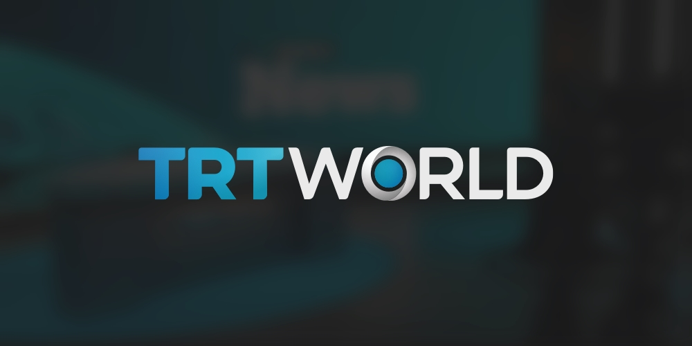 TRT expands to Malta