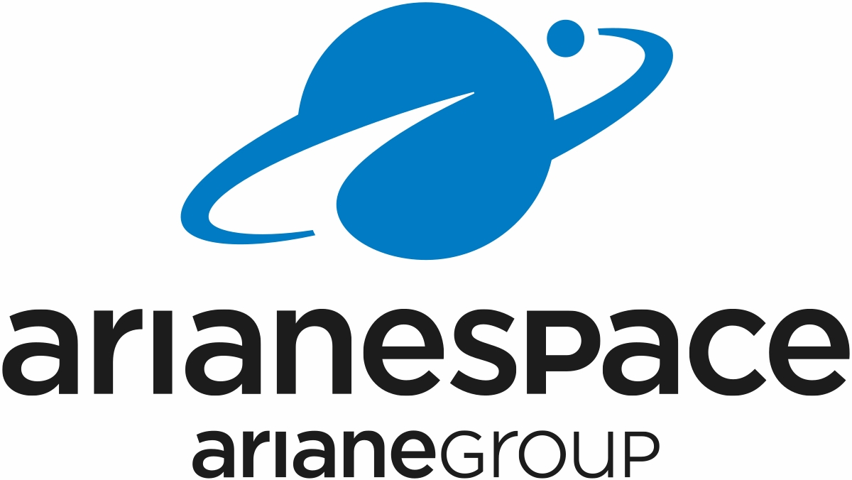 Arianespace to launch three satellites towards Geostationary Orbit on July 28