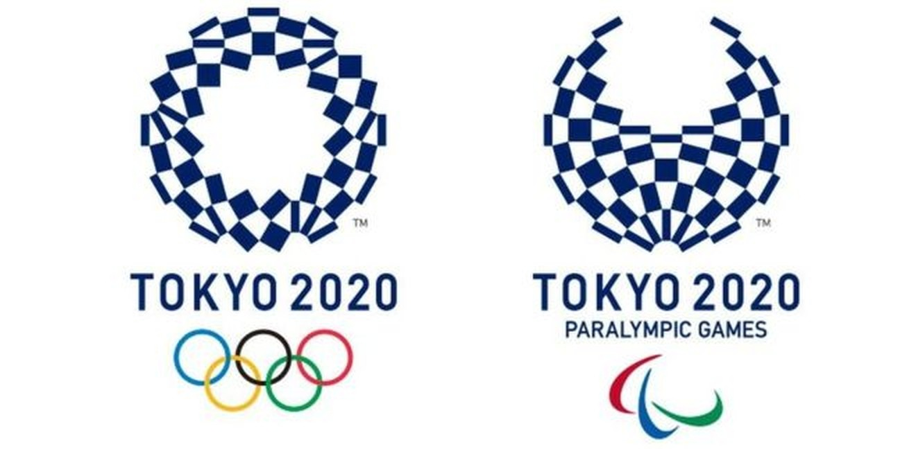 NHK to broadcast Tokyo 2020 in 8K