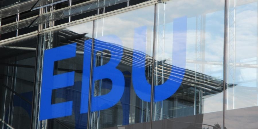 EBU praises Public Service Media's crisis role
