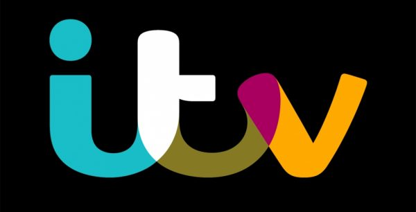 ITV To launch shoppable TV