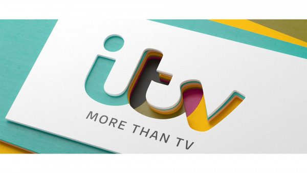 White City to become ITV's London home