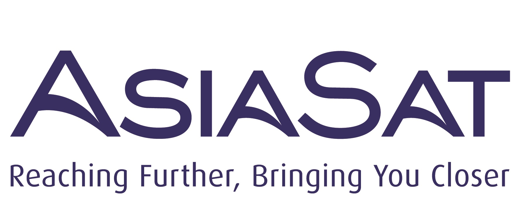 AsiaSat appointments Tony Chung as VP, Data Services
