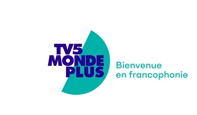 TV5MONDEplus successfully launched with Red Bee and Dotscreen