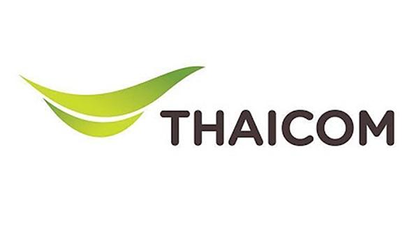 THAICOM Reports Q3/2020 Results
