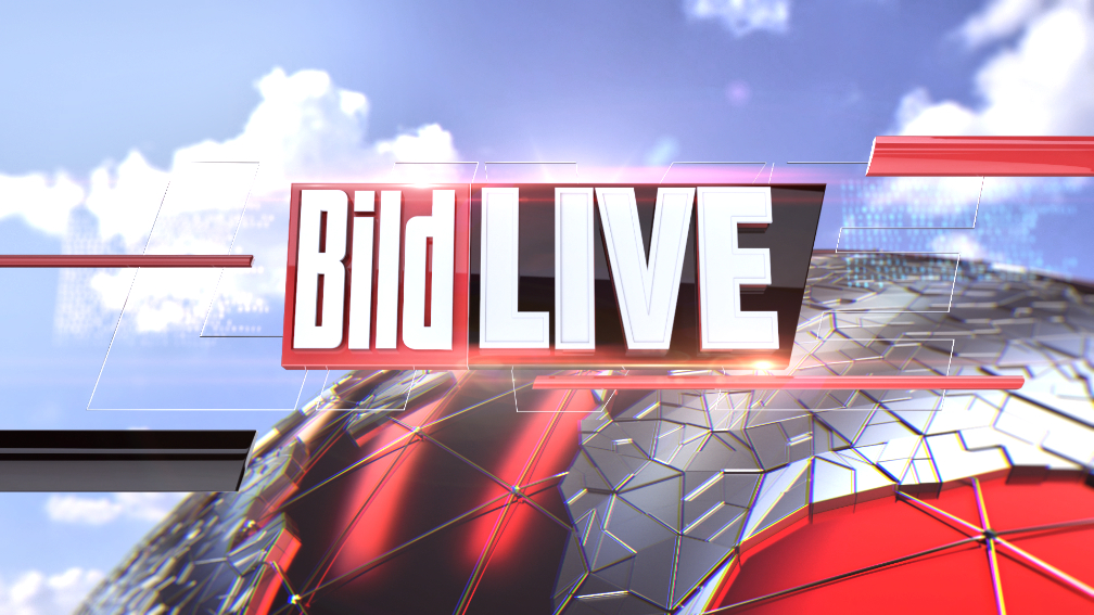 New TV Channel BILD available in HD via SES on ASTRA 19.2° East