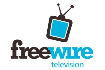 Freewire-TV