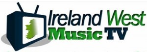 Ireland West Music TV