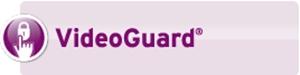 NDS-videoguard