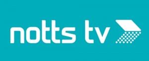 Notts-tv