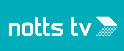 Notts-tv