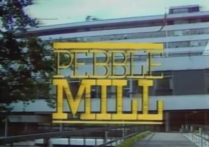 Pebble Mill at One - 1979