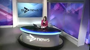 STV-News