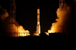 astra2e-launch2