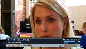 bbc one hd-10-03-14
