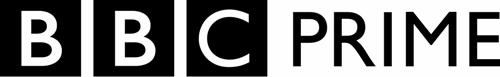 bbc-prime