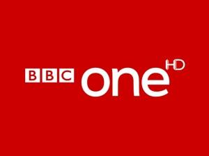 bbc1-hd