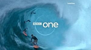 bbc1-surfers