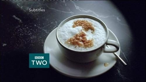 bbc2-cappucino