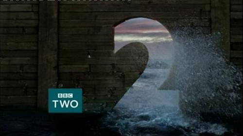 bbc2-seascape
