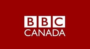 bbccanada