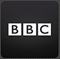 bbcmediaplayer