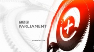 bbcparliament