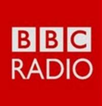 bbcradio