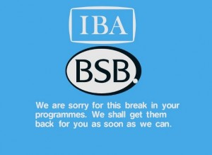 bsb_iba