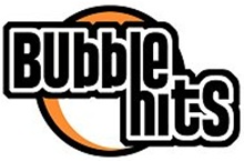 bubble-hits