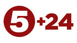 c5+24