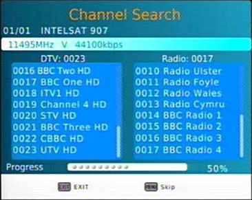 channels-sb