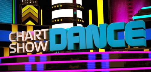 chartshowdance