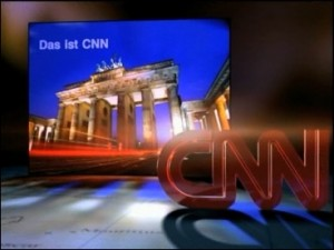 cnn - berlin