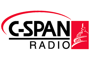 cspan-radio
