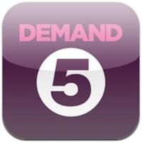 demand5